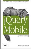 фреймворка jQuery Mobile