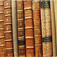 Перельман - книги