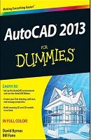 AutoCAD 2013 (En)