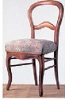 Ремонт мягкого стула
