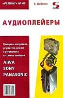 Audiopleyery