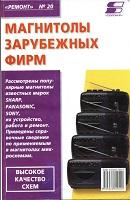 Magnitoly_zarubezhnyh_firm