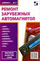 Remont_zarubezhnyh_avtomagnitol