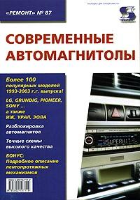 Sovremennye_avtomagnitoly