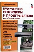 dvd-vcr-hdd-rekordery_i_proigryvateli
