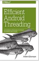 Асинхронные методы для Android