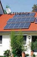 Альтернативные энерготехнологии Книги, руководства, спецификации.