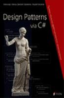 "Александр Шевчук, Дмитрий Охрименко, Андрей Касьянов""Design Patterns via C#"""