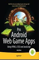 Разработка веб приложений Android с использованием HTML5, CSS3 и JavaScript