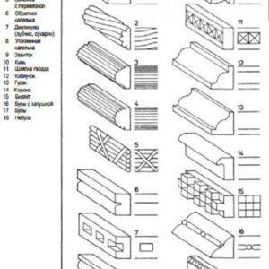 Архитектурные обломы-2