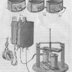 Подключение-трансформатора-к-электродвигателю