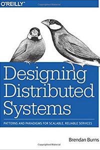 Raspredelennye Sistemy Patterny Programmirovanie I Bd
