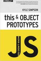 JS. Замыкания и объекты